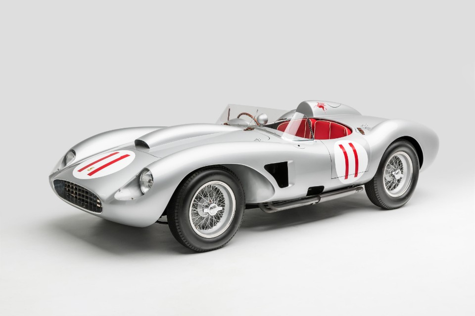 petersen - Shelby Cobra - The first, the fastest, the famous