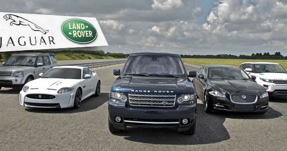 brexit - brexit mess - British car industry going down the gurgler