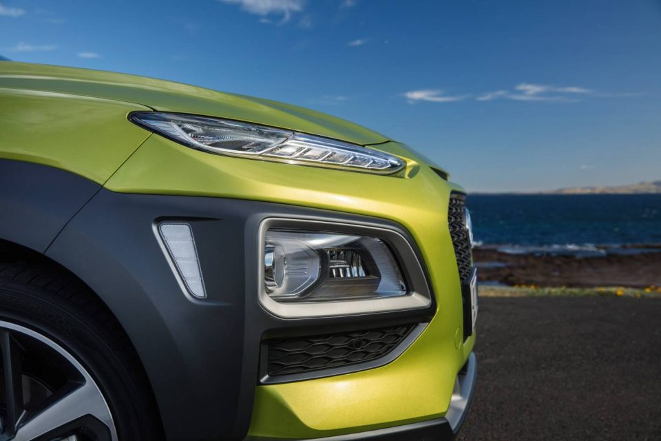 image160912 b - Taking Hyundai's new Kona for a spin