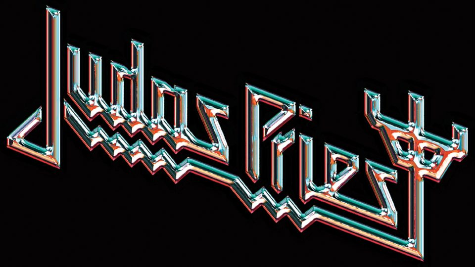 judas priest wallpaper HD1 - Judas Priest Porsche up for grabs