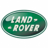 Land Rover Discovery Sport: What's in a name?