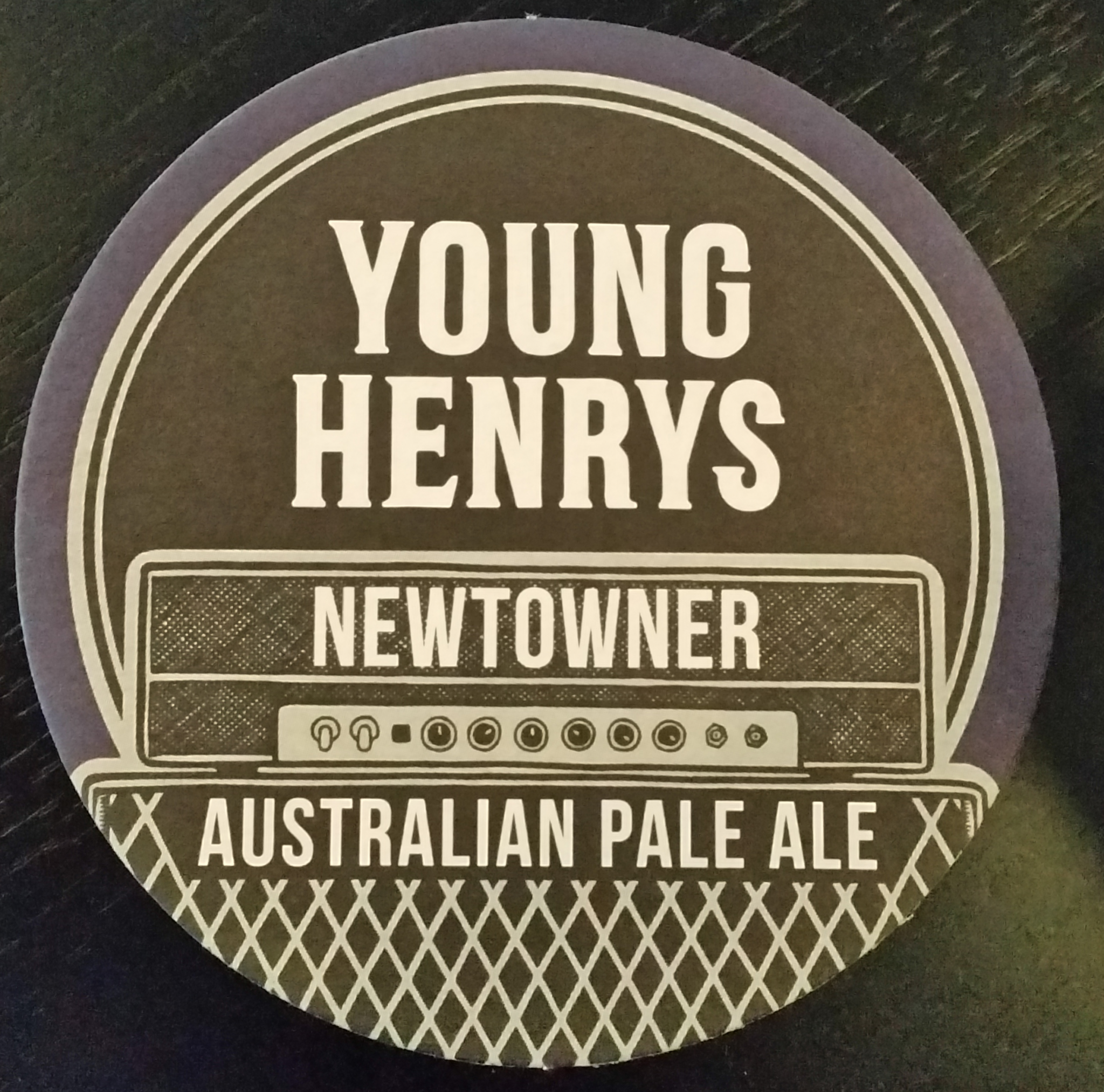How good is this Sydney beer?