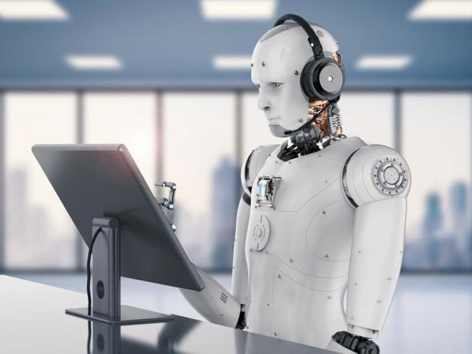 robots-will-kill-36m-american-jobs-by-2030
