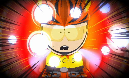 south park the fractured but whole 1