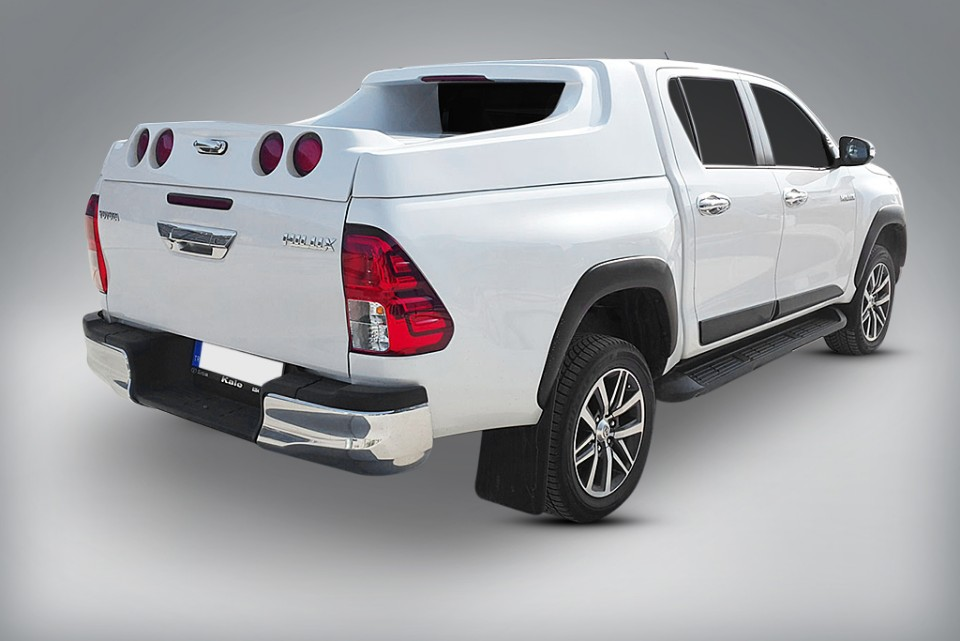 toyota_hilux_canopy