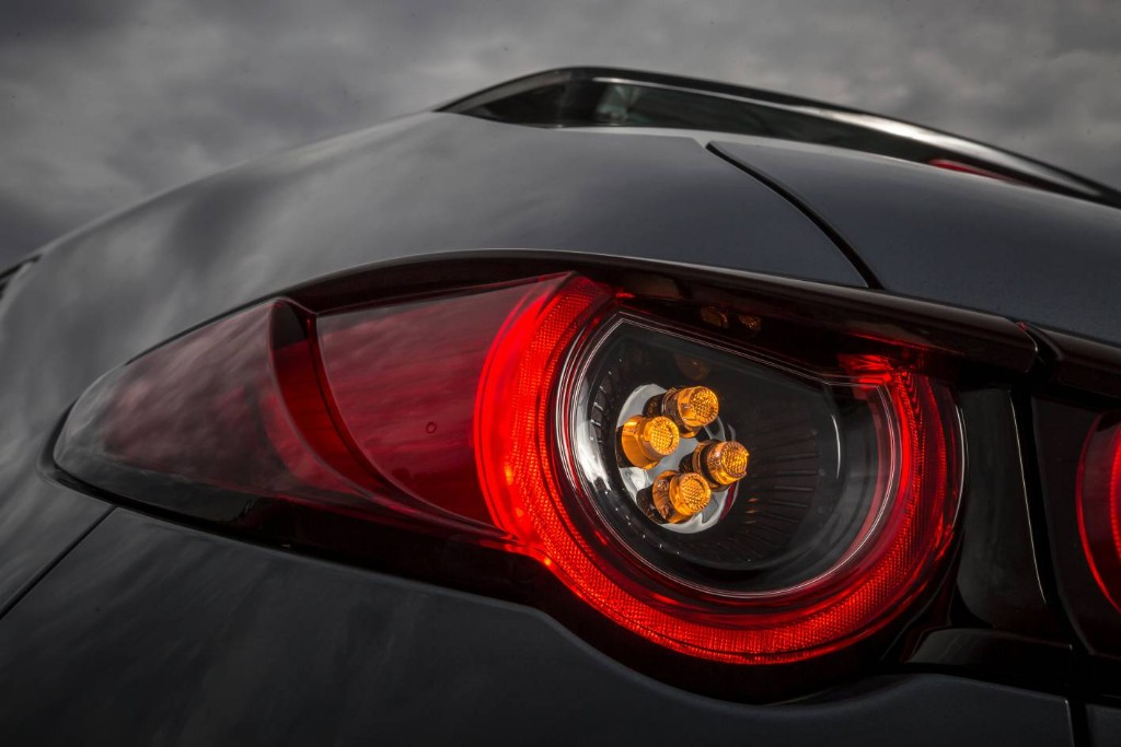 Mazda3: Slick and seductive