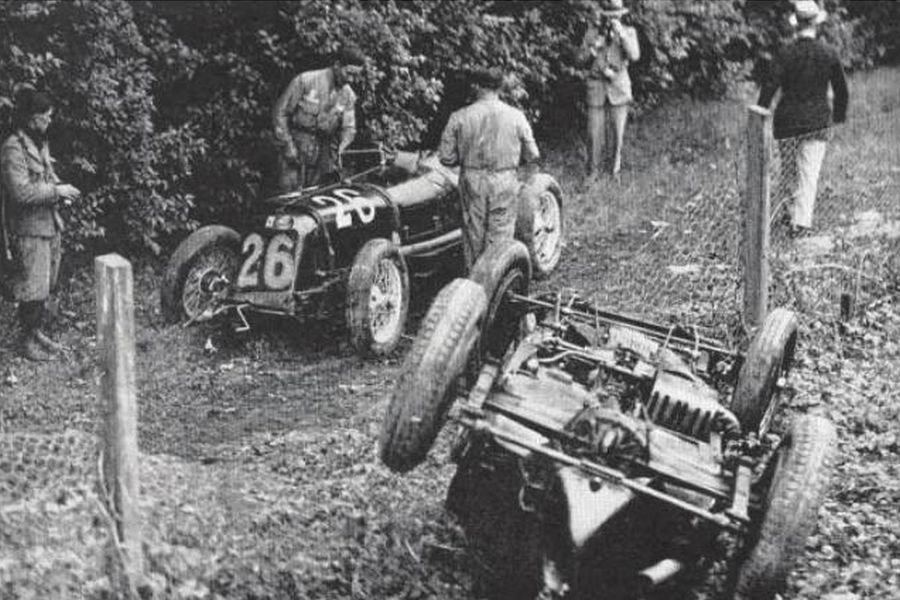 1933_Monza_Grand_Prix_crash
