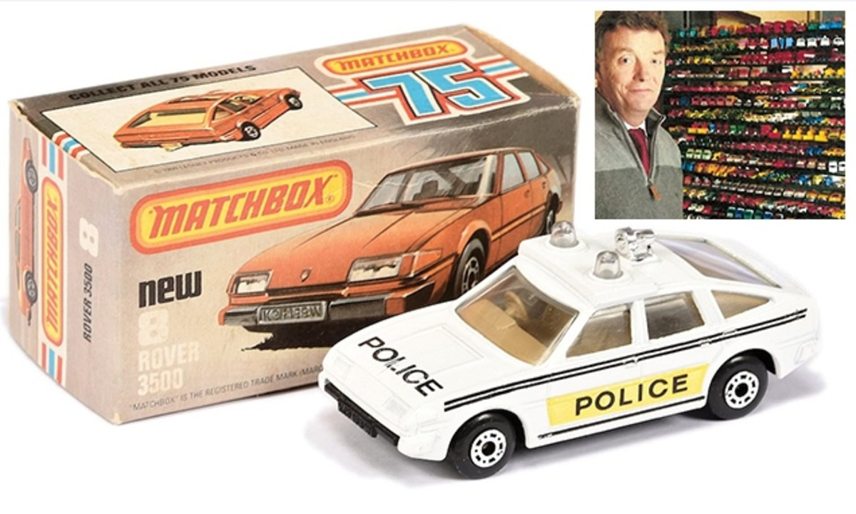matchbox_police_rover