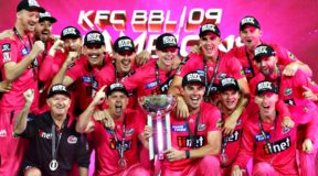 Big bash changes just plain silly