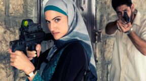 Fauda: Putting a face on terrorism