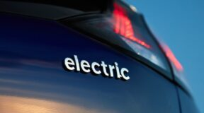 Challenge to Victoria's 'crazy' electric vehicle tax