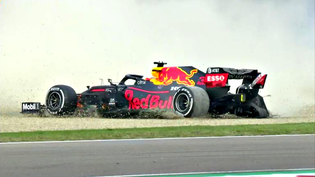 imola verstappen out