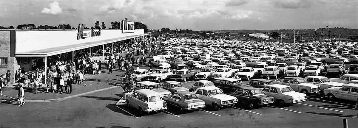 1969 boxing day sale