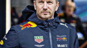 Re-energised Red Bull strikes deal with Honda