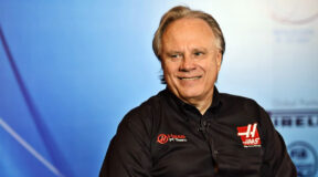 Haas — Merc has killed Formula 1
